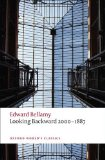 Looking Backward 2000-1887 (Oxford World's Classics)